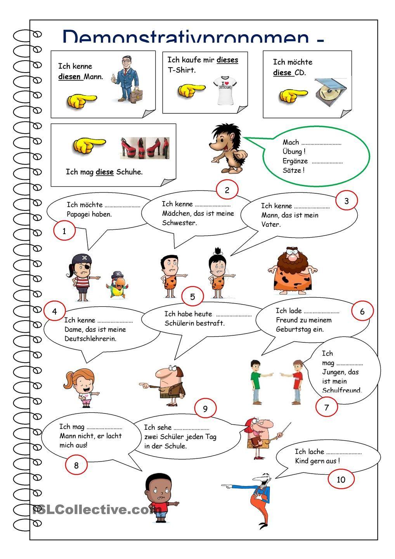 Pin von prima auf Foreign Language for Homeschool