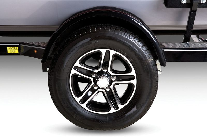 Are you looking to buy Trailer Wheels for your Boat ...