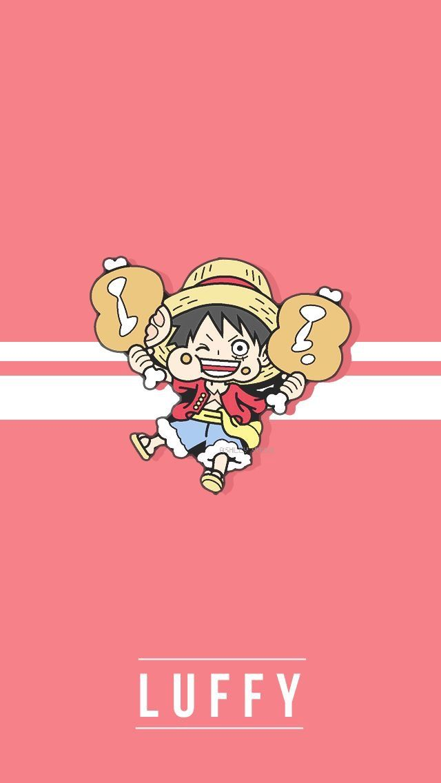Pin von Luli auf One Piece | Pinterest