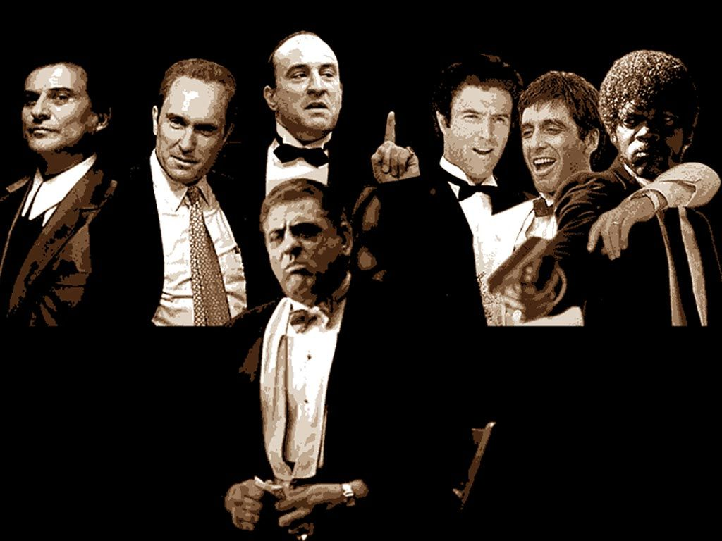 Italian Mafia Pictures Click here to download the Family