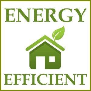 Energy Efficient Pictures Google Search Energyefficiency