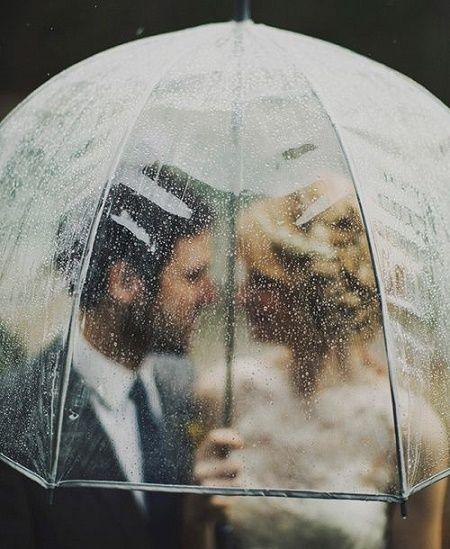 Para muchas mujeres una boda es vista como el día más importante de su vida, la planean con muchísimos meses de anticipación y el dinero invertido es inimaginable. Sin embargo hay cosas que se saldrán de tus manos lo quieras o no. Estas son las lecciones que inevitablemente recibirás el día de tu boda. 1. …