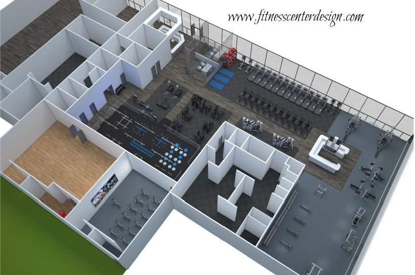 Gym Design And Branding Www Fitnesscenterdesign Com Gymideas Gymbranding Gymdesign Bestgymdesign Gymreceptionar Gym Design Interior Gym Design Gym Decor