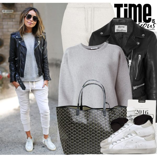 2218 Blogger Style Sincerely Jules In 2020 Leather Jackets Women Leather Jacket Outfits Leather Coat Outfit
