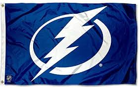 Blason Tampa Bay Lightning Lightning Logo Tampa Bay Lightning Logo