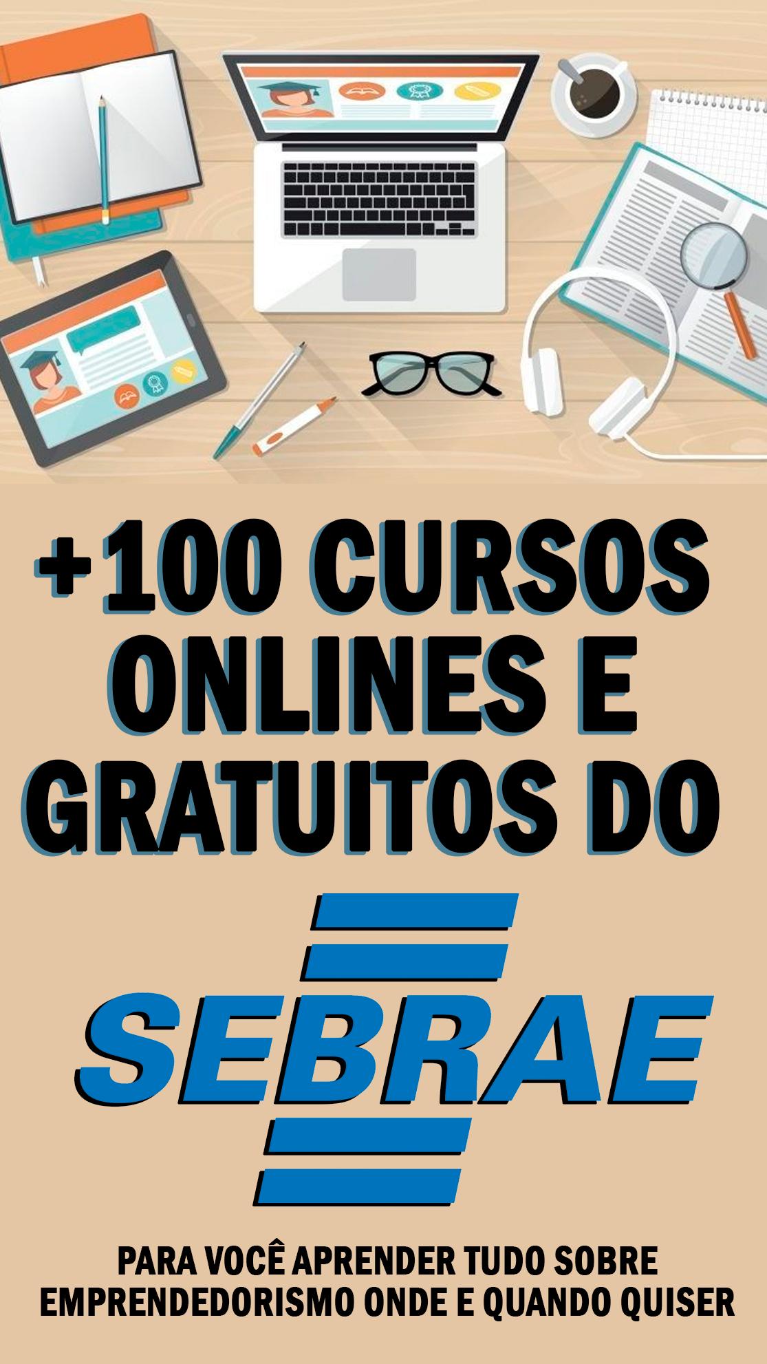 Pin Em Dicas De Empreendedorismo Sebrae Atende Bahia