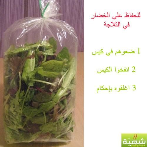 Pin By Bushra On All Ideas In Arabic بالعربي Cabbage Vegetables Food