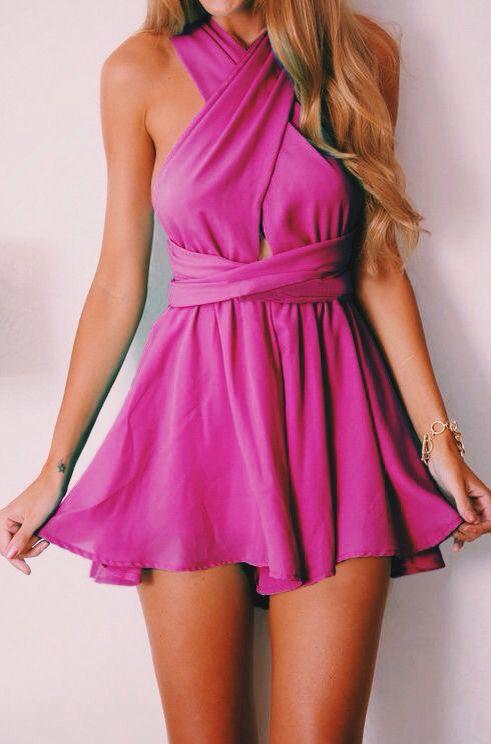 Pin de Sharon en Dresses | Pinterest | Uñas perfectas, Ropa de ...