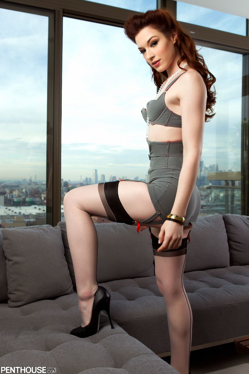 Stoya Black Lingerie Classy pinb jizzle on stoya | pinterest | hosiery and lingerie