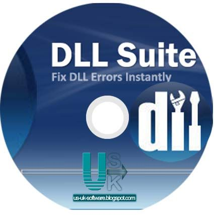 dll suite free license code