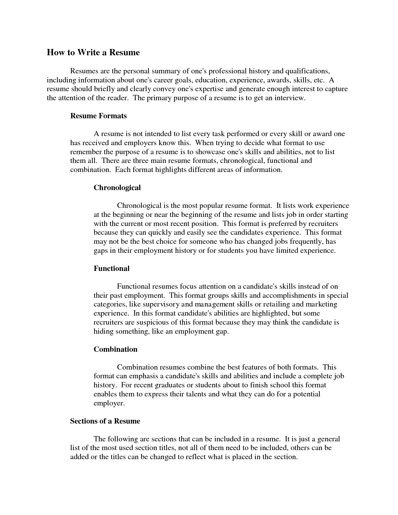 Recent Grad Resume Summary Examples For Massage Therapist Sample