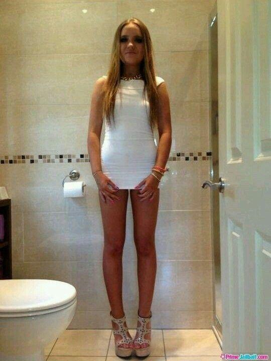 Dress codes that slut shame