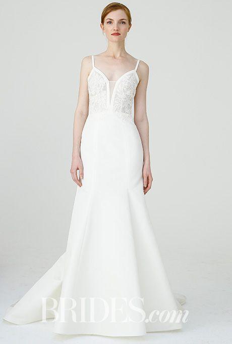Fashion Beauty Wedding Dresses Wedding Dress Styles Bridal