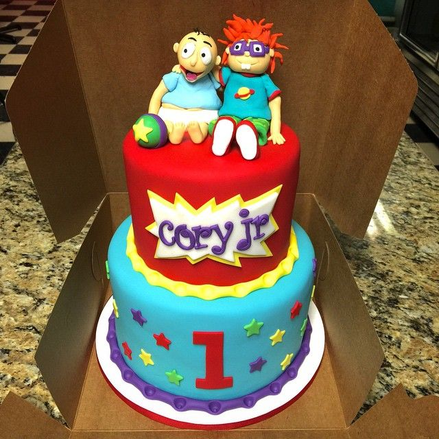 Pin By Mee On Baby Shower Pinterest Birthday Cake And Birthday