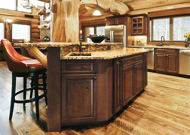 Perfect Bridgewood Custom Cabinetry U2014Semi Custom Cabinetsu2014 Bridgewoodcabinets.com