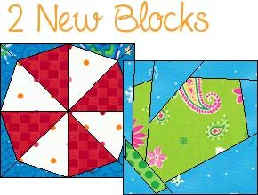 Mints and Mittens   Quilt designs, Winter quilts and Quilt : quilt design wizard - Adamdwight.com