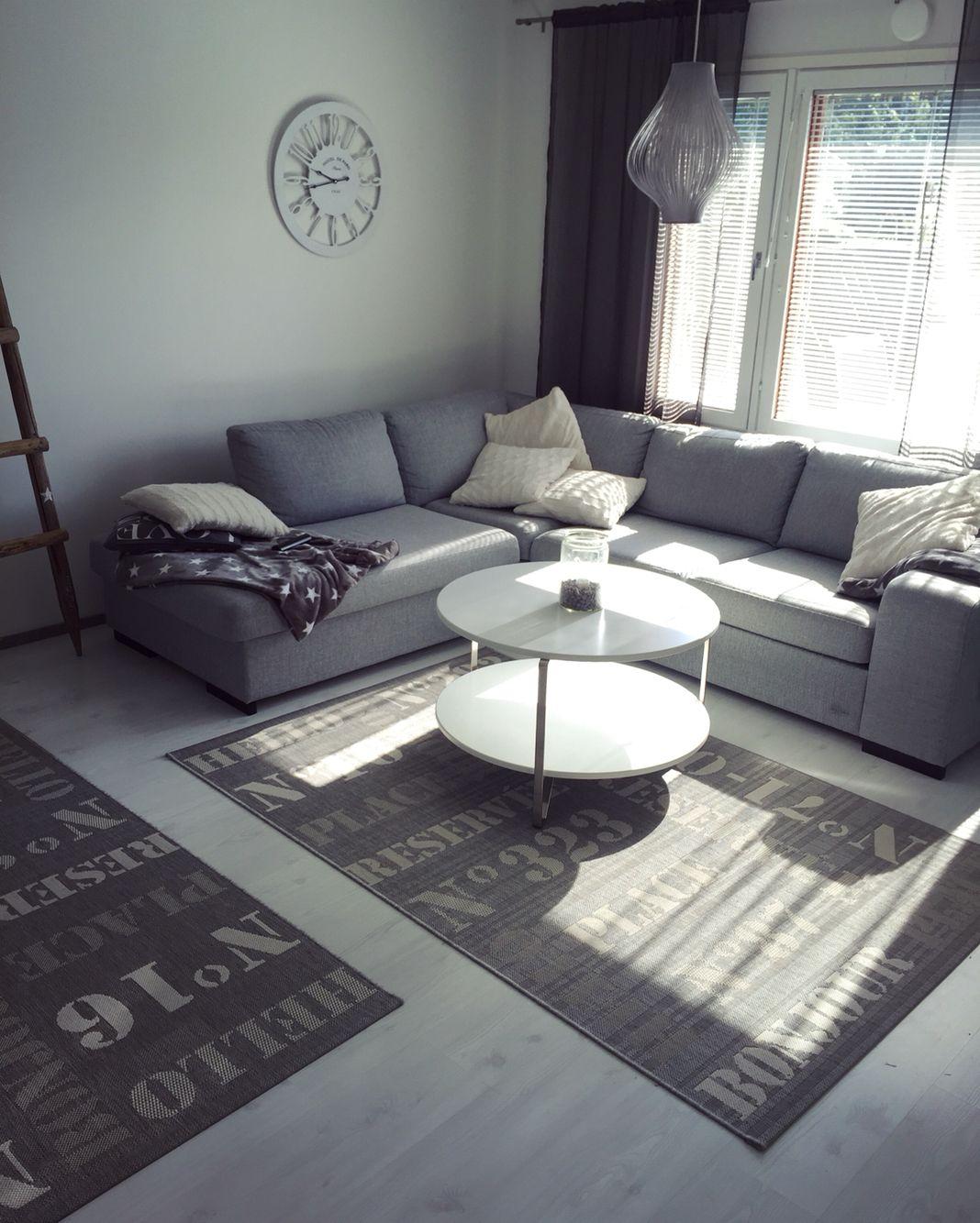 Ikea imfors white my day pinterest ikea imfors white geotapseo Image collections