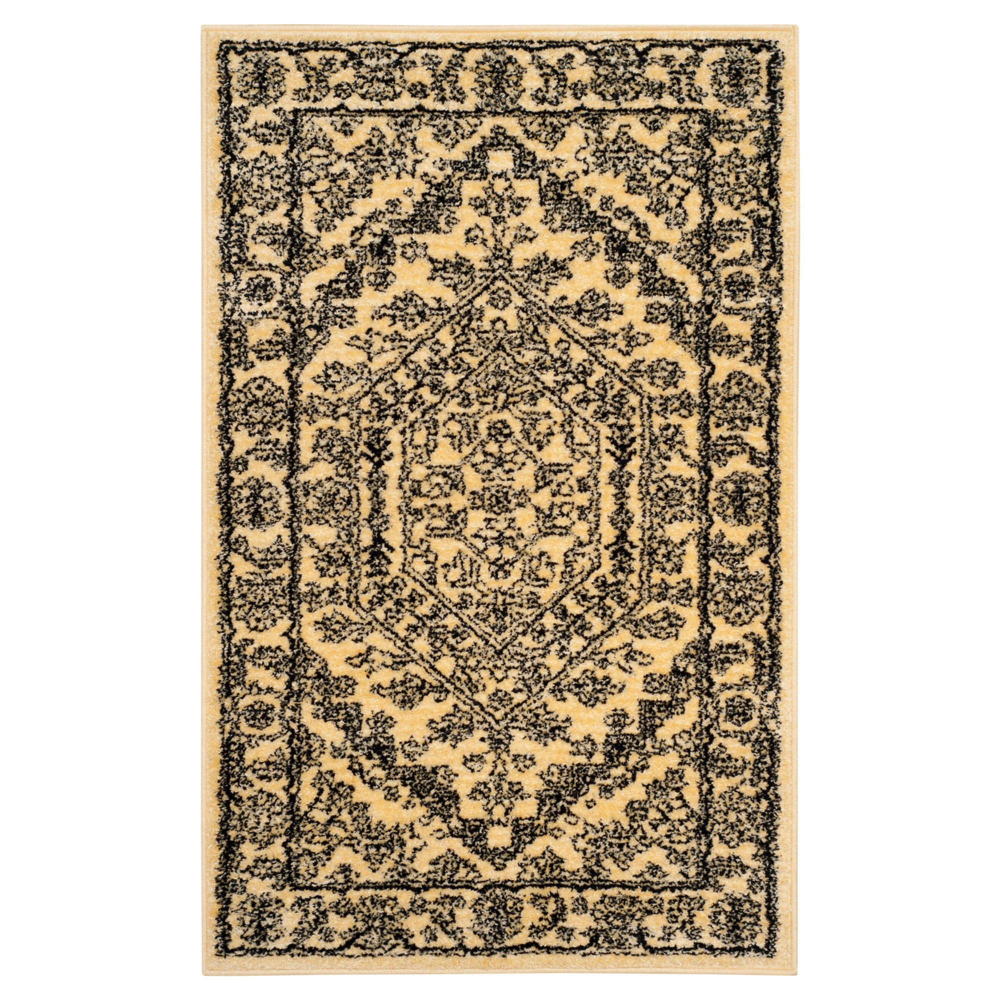 products handmade brown piece set addiction shag silver beige black gold rug design and