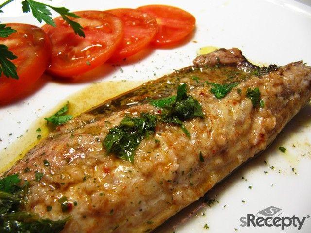 Recetas cocina gourmet light