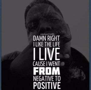Most Inspirational Quotes About Life Biggie Quotes Rapper Quotes Biggie Smalls Quotes