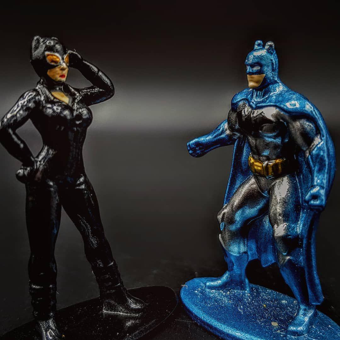 Selina...Why?... . . . #batman #catwoman #arkhamcity #arkhamorigins #arkhamasylum #photography #toyphotography #featurefriday #jadatoys #jada #metalsdiecast #metals #metalsfigs #nanometalfigs #diecast #diecastcollection #toycollection #jadaclub #diecastcollector #superman #superheroes #superhero #comics #dccomics #dc #an #cw #projectrebirth #projectrebirthchannel @jadatoys @metals_diecast