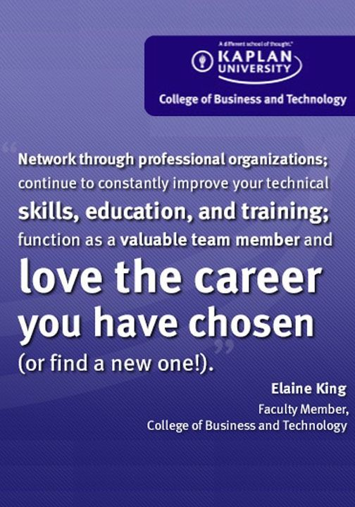 Pin By Purdue University Global On Business Business Degree Business Career Growth