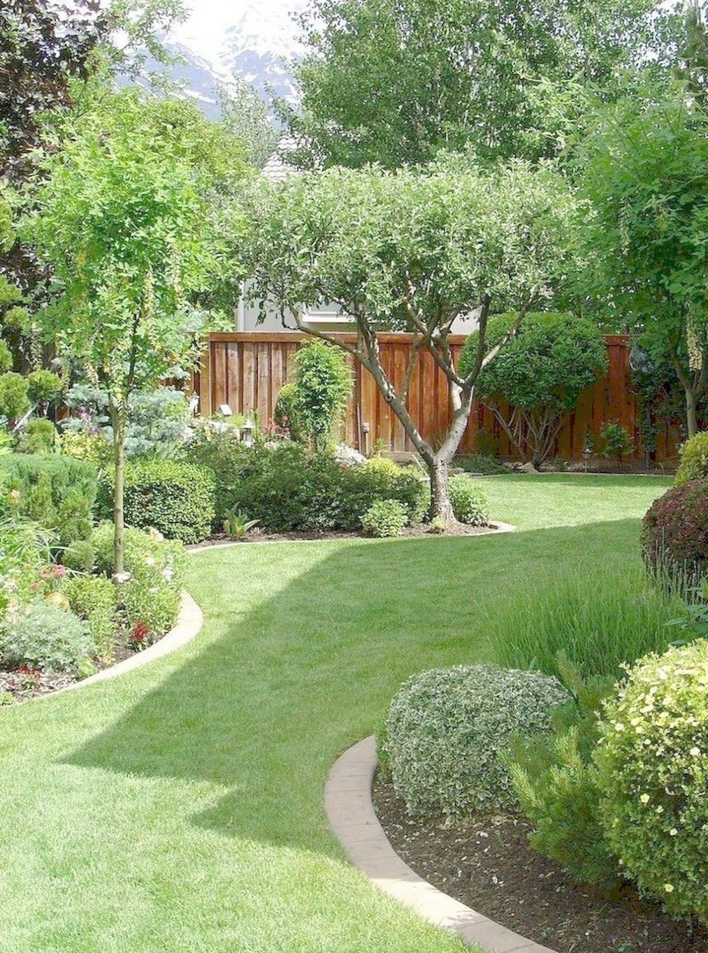 Landscape Gardening Course Sussex Except Landscape Gardening Manchester Such Abstract Small Backyard Landscaping Small Backyard Gardens Garden Landscape Design