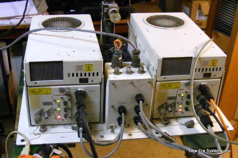 cpi amplifier manual