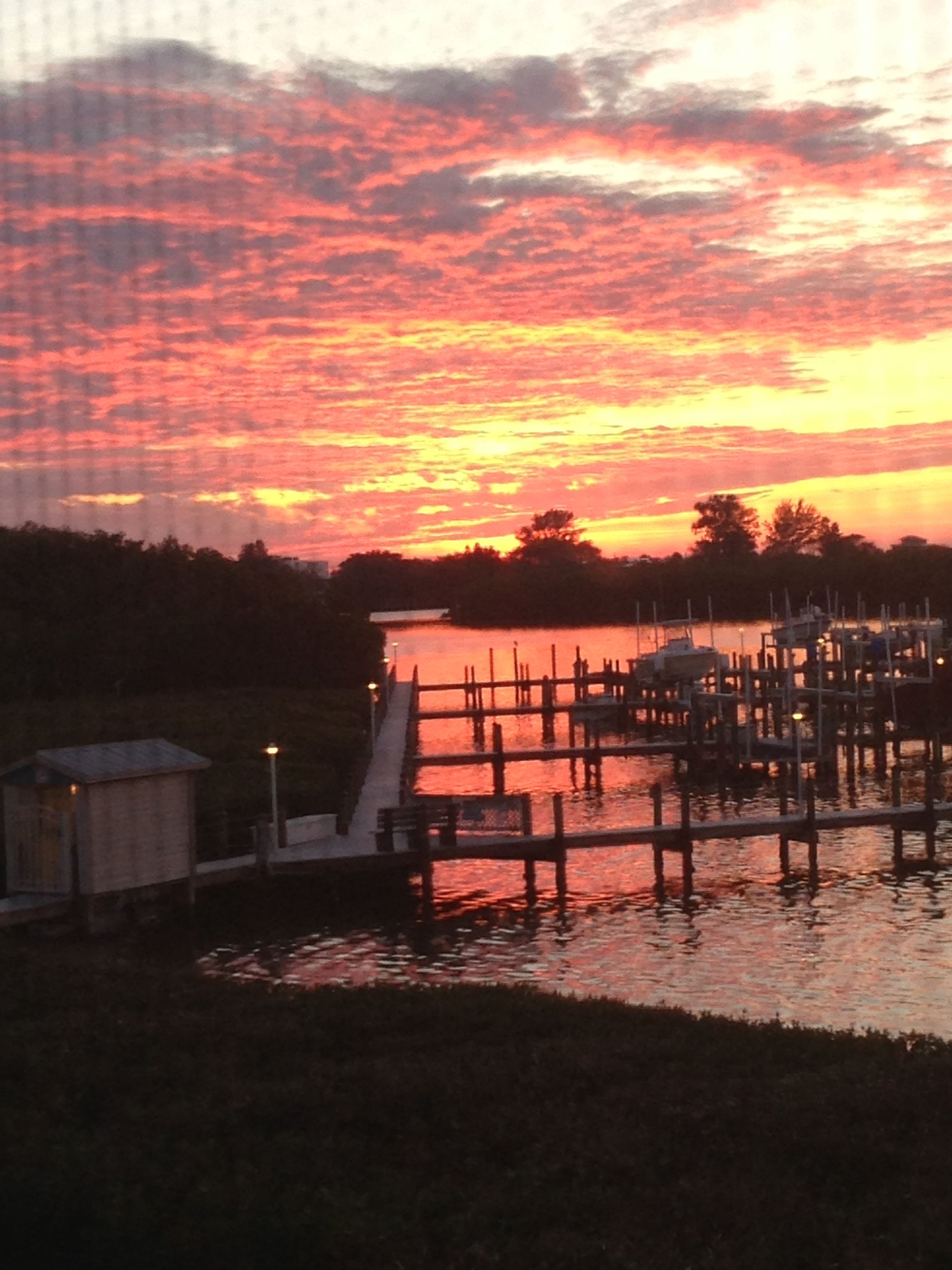 Englewood Florida (With images) | Englewood beach ...