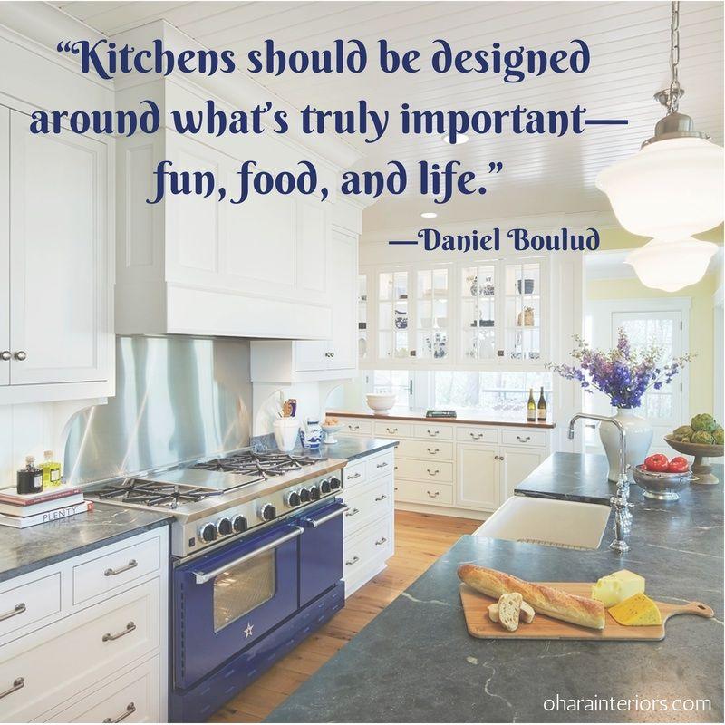 Interior Design Portfolio Kitchen Inspiration Design Interior