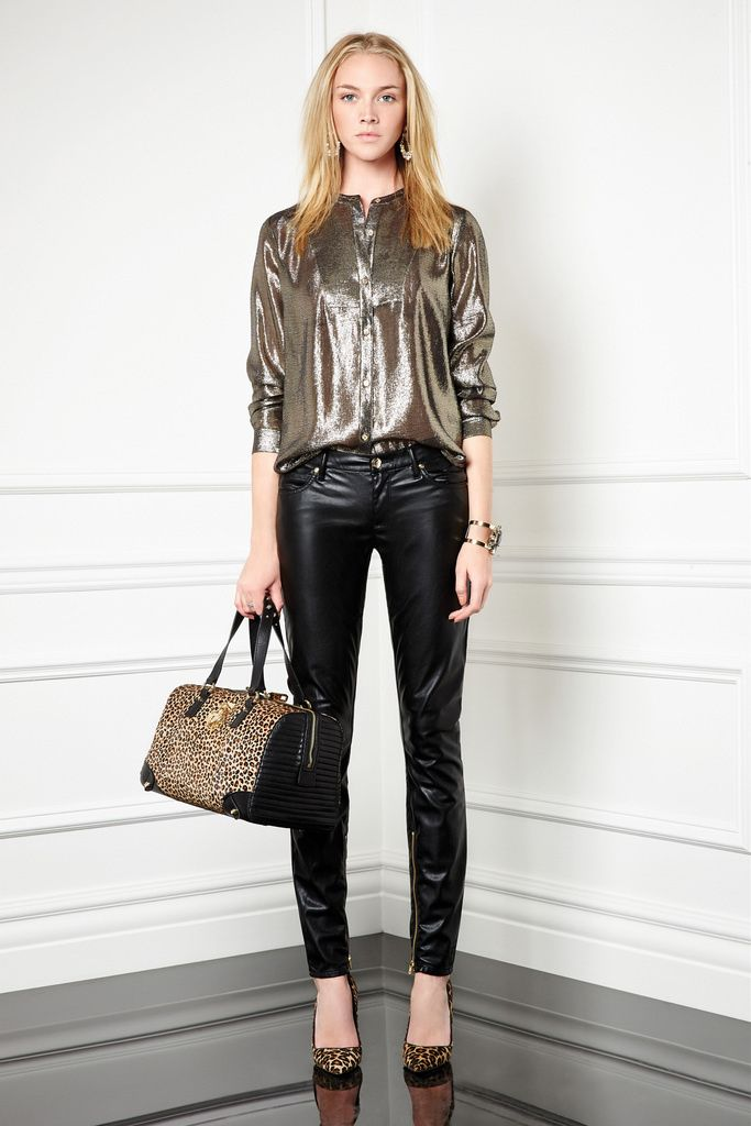Juicy Couture Crucero 2014