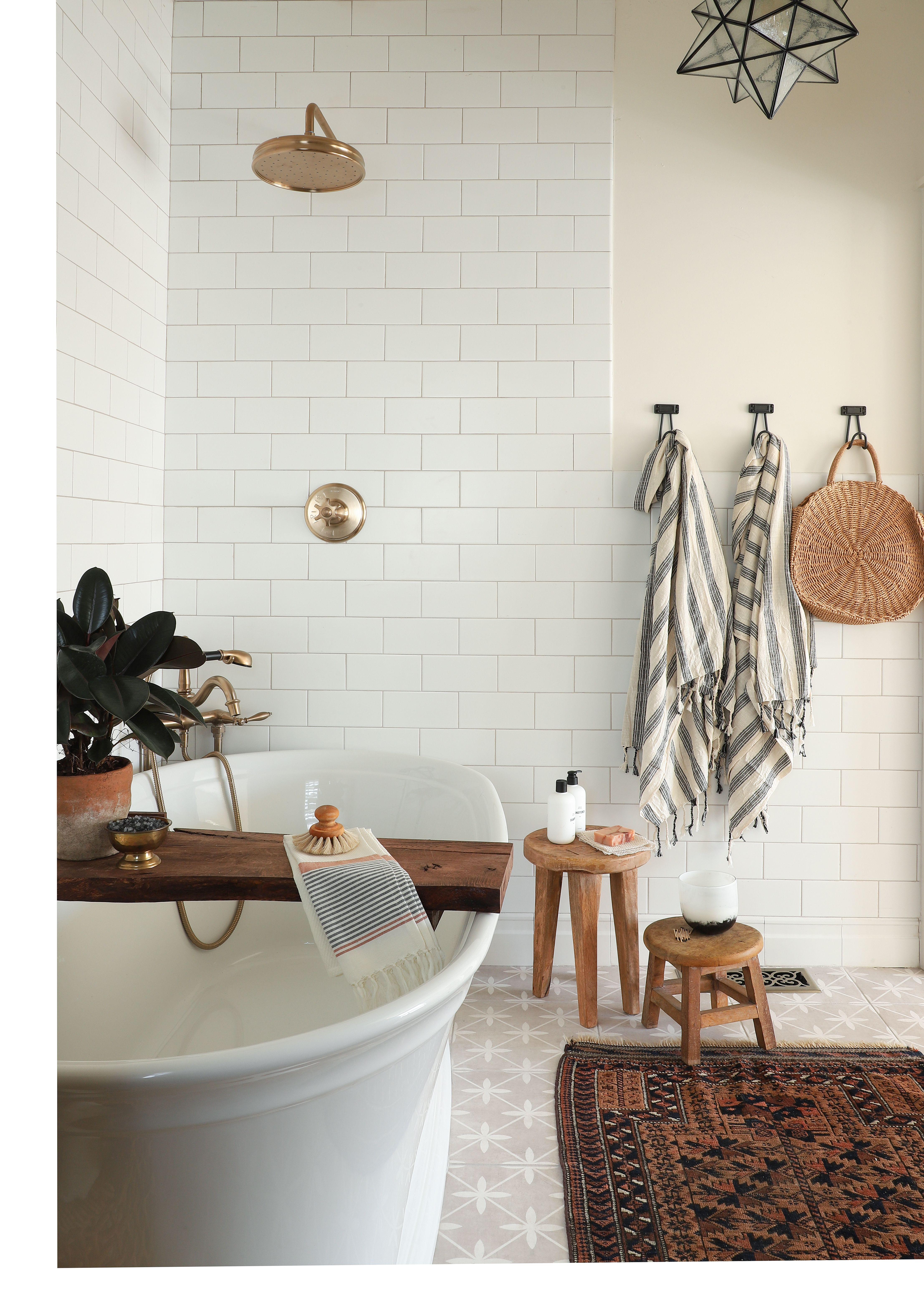 Spotlight On I Spy Diy Home Decor Inspiration Bathroom Decor