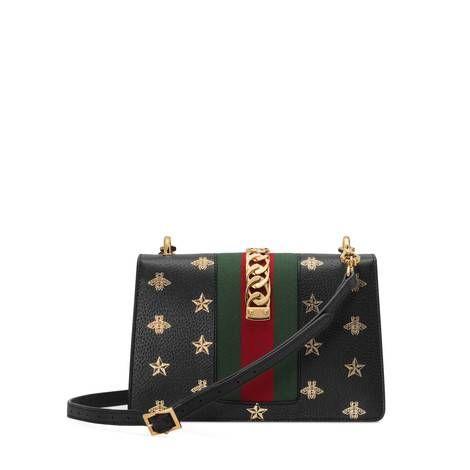 b391afe37 Sylvie Bee Star small shoulder bag | clothing in 2019 | Handbags ...