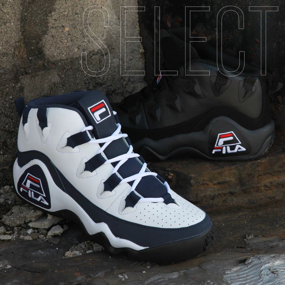 FILA 95 Primo | Sneakers, Sneakers nike, Fila