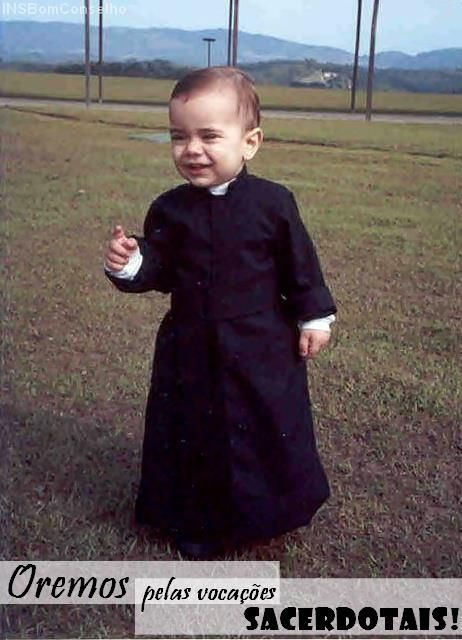 s  sc 1 st  Pinterest & Pin by Rosa Pace on Priests and Cassocks   Pinterest   Religion ...