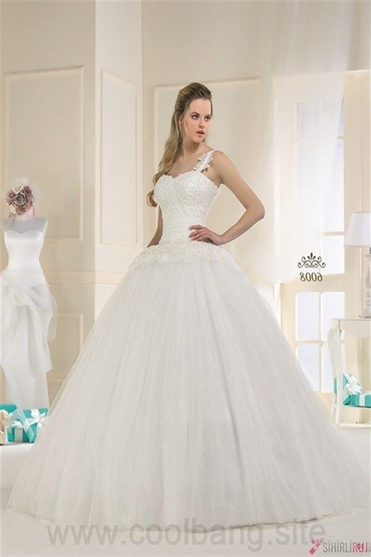 hochzeitskleid japan brautkleider hm in 13  Hochzeitskleid