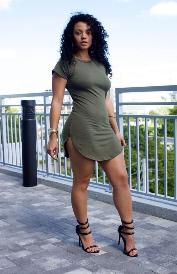 Natalie Tortelli nudes (31 pictures) Feet, iCloud, butt