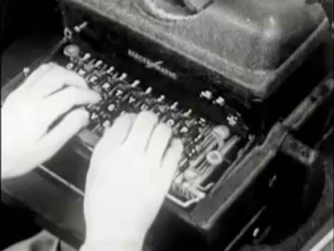 Free Online course on How to Write a Novel from Creative Writing Now