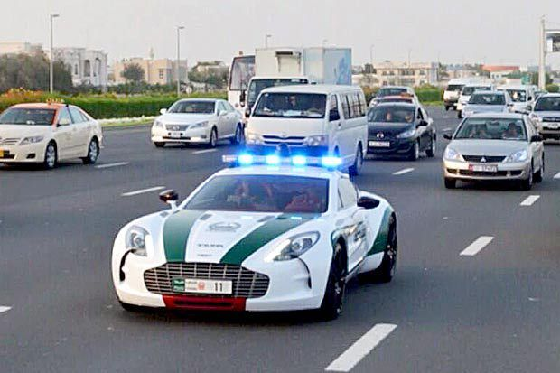 8 Of The Most Pumped Up Cop Mobiles Police Cars Emergency Vehicles Expensive Cars
