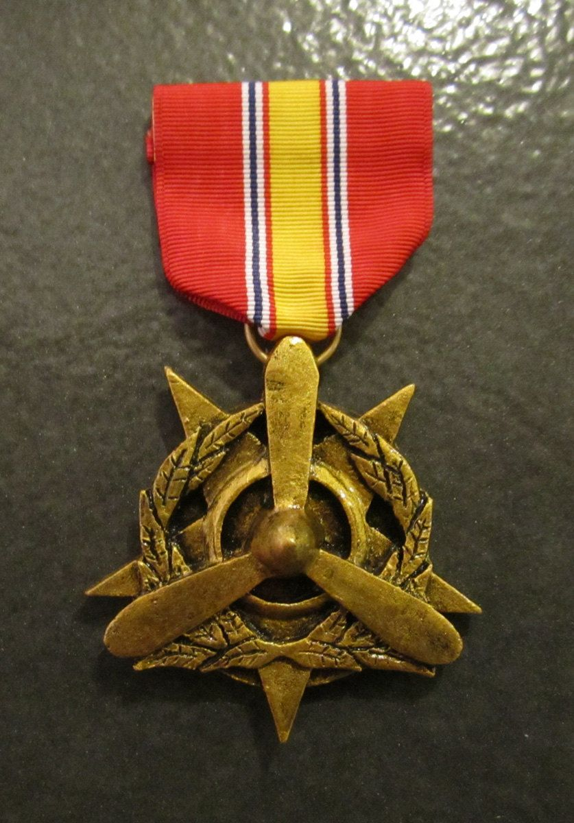 Medal For Military Merit: Military Awards WWII 77