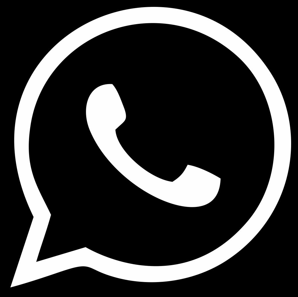 Whatsapp Computer Icons Telephone Call Whatsapp Icon Transparent Png Computer Icon Telephone Call Telephone