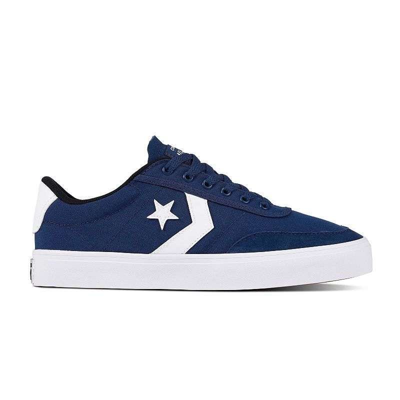 Converse Courtlandt Mens Sneakers | Products | Sneakers