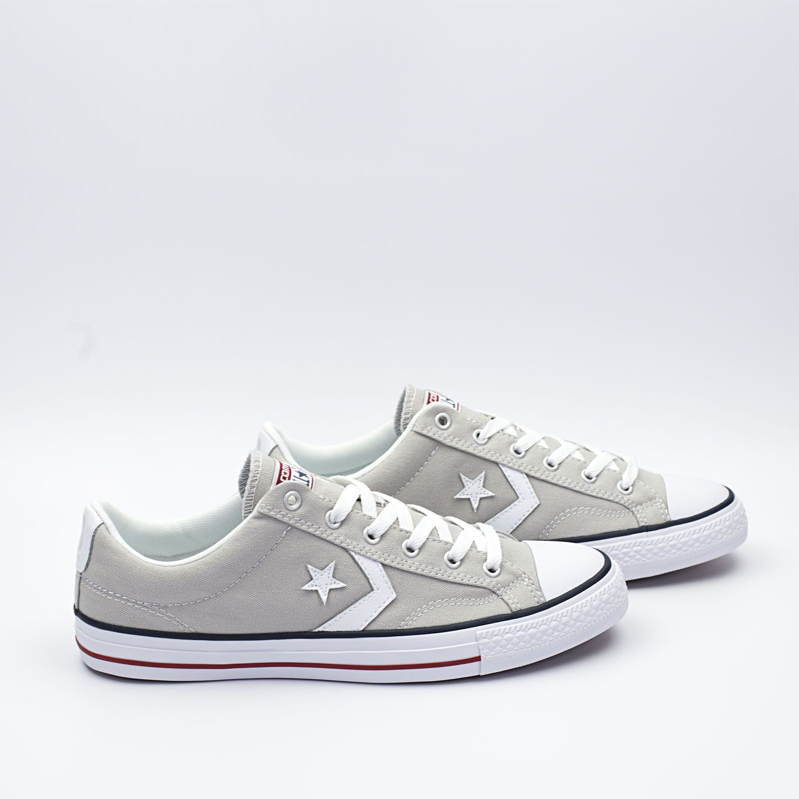 CONVERSE STAR PLAYER PLAYER STAR OX 56d899