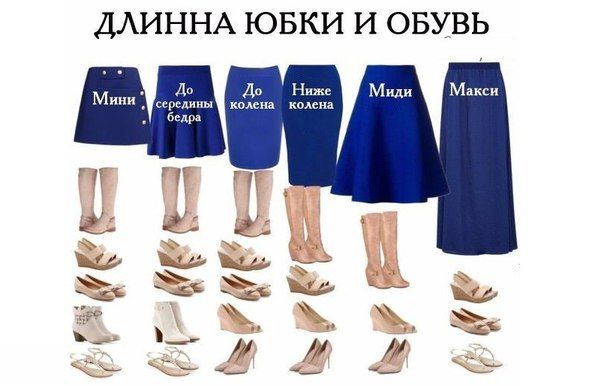 LaCare™✔ - женский журнал