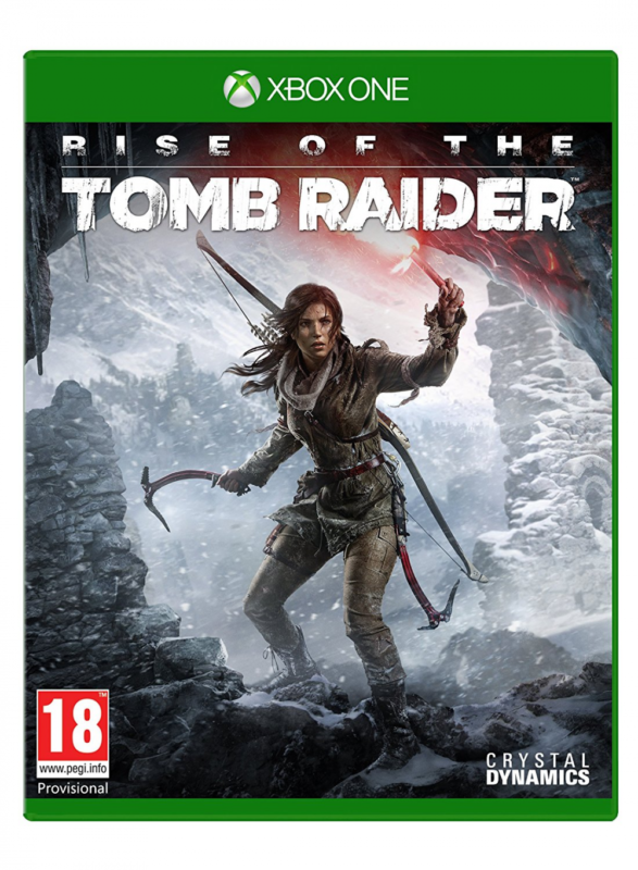 Pin by AristoPlates. on Gaming in 2020 Tomb raider xbox