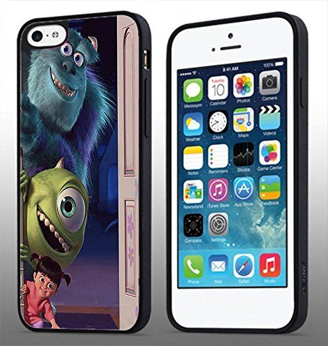 GOWENXDCD - Monster Inc Custom Case for Iphone 4 4s 5 5c 6 6plus (iphone 6plus black) gowenxDCD http://www.amazon.com/dp/B015SD69OY/ref=cm_sw_r_pi_dp_80sxwb1VSER1P
