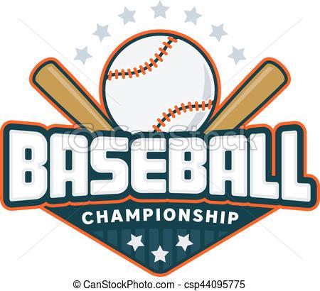 野球 バッジ ロゴ badge イラスト ベクトル 野球 ロゴ 野球 ロゴ バッジ