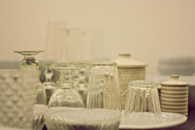 Suklaamarenki:heart full of glass