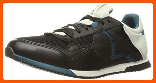 Diesel Mens Remmi-V S-Furyy Ii Fashion Sneaker