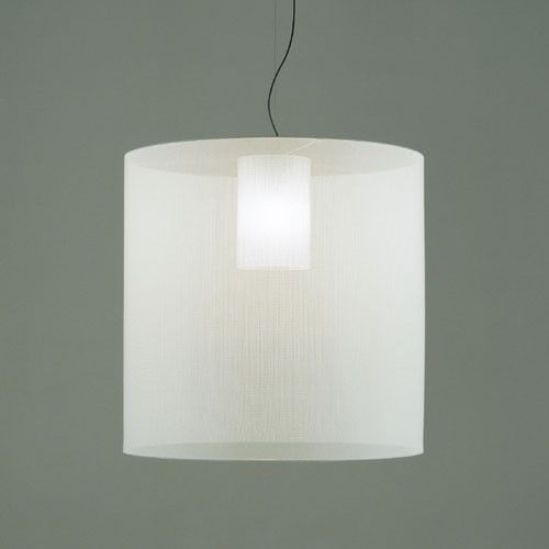 Moare large single shade pendant light white open box library moare large single shade pendant light white open box mozeypictures Gallery